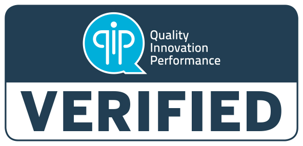 QIP - Verified Symbol - JPEG (2)