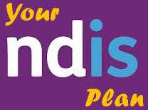 Your-NDIS-Plan2
